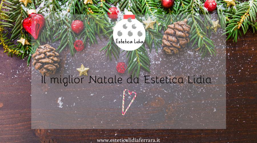 Il perfetto Natale con le perfette promozioni!
